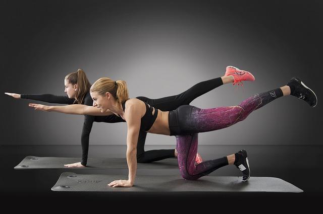 dívky při cvičení.jpg