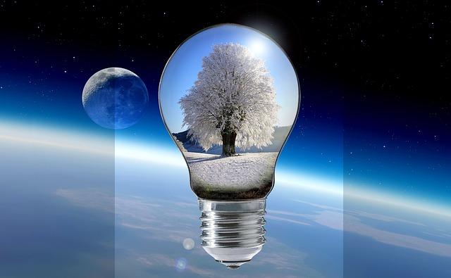 zima v žárovce.jpg