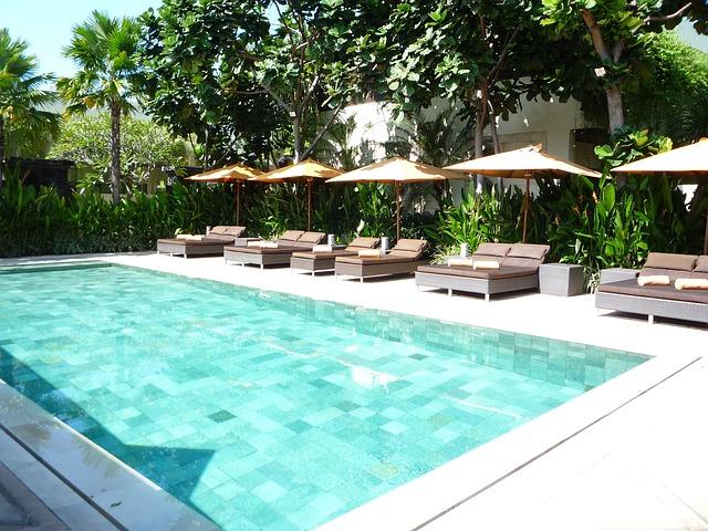 relax u bazénu.jpg