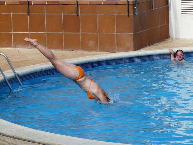 šipka do bazénu.jpg