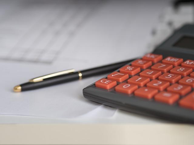 Hypotéka bez registru vás na lopatky nepoloží